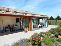 French property for sale in GAGEAC ET ROUILLAC, Dordogne - €320,000 - photo 3