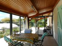 French property for sale in GAGEAC ET ROUILLAC, Dordogne - €357,000 - photo 6