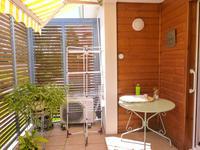 French property for sale in CASTELJALOUX, Lot et Garonne - €170,500 - photo 8