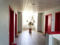 French property for sale in CASTELJALOUX, Lot et Garonne - €170,500 - photo 2