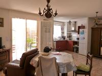 French property for sale in CASTELJALOUX, Lot et Garonne - €170,500 - photo 7