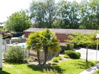 French property for sale in CASTELJALOUX, Lot et Garonne - €170,500 - photo 9