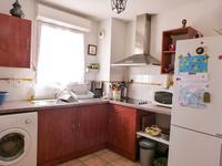 French property for sale in CASTELJALOUX, Lot et Garonne - €170,500 - photo 3