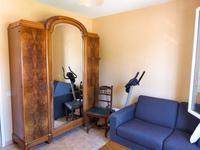 French property for sale in CASTELJALOUX, Lot et Garonne - €170,500 - photo 6