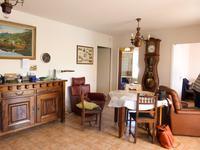 French property for sale in CASTELJALOUX, Lot et Garonne - €170,500 - photo 4
