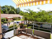 French property for sale in CASTELJALOUX, Lot et Garonne - €170,500 - photo 10
