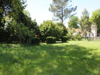 French property for sale in LUXE, Charente - €109,000 - photo 4