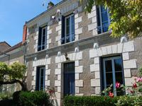 French property, houses and homes for sale inLUXECharente Poitou_Charentes