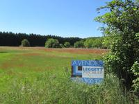 French property, houses and homes for sale inMONTHOU SUR BIEVRELoir_et_Cher Centre