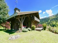 French property, houses and homes for sale inST NICOLAS LA CHAPELLESavoie French_Alps