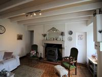 French property for sale in VILLEFAGNAN, Charente - €163,391 - photo 5