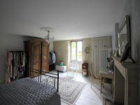 French property for sale in VILLEFAGNAN, Charente - €163,391 - photo 7