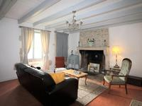 French property for sale in VILLEFAGNAN, Charente - €163,391 - photo 4