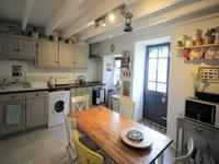 French property for sale in VILLEFAGNAN, Charente - €163,391 - photo 2
