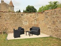 French property for sale in VILLEFAGNAN, Charente - €163,391 - photo 10