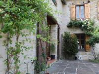 houses and homes for sale inOGEU LES BAINSPyrenees_Atlantiques Aquitaine