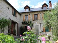 French property, houses and homes for sale inOGEU LES BAINSPyrenees_Atlantiques Aquitaine