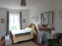 French property for sale in CARNOET, Cotes d Armor - €162,250 - photo 4