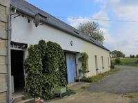 French property for sale in CARNOET, Cotes d Armor - €162,250 - photo 10
