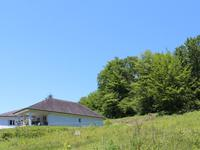 French property for sale in OLORON STE MARIE, Pyrenees Atlantiques - €43,000 - photo 10