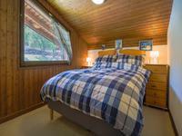 French property for sale in SAINT GERVAIS LES BAINS, Haute Savoie - €165,000 - photo 7