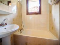French property for sale in SAINT GERVAIS LES BAINS, Haute Savoie - €165,000 - photo 9