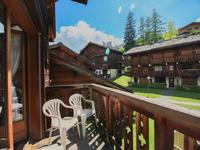 French property for sale in SAINT GERVAIS LES BAINS, Haute Savoie - €165,000 - photo 10