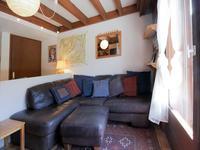 French property for sale in SAINT GERVAIS LES BAINS, Haute Savoie - €165,000 - photo 4