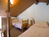 French property for sale in SAINT GERVAIS LES BAINS, Haute Savoie - €165,000 - photo 8