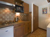 French property for sale in SAINT GERVAIS LES BAINS, Haute Savoie - €165,000 - photo 5