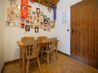 French property for sale in SAINT GERVAIS LES BAINS, Haute Savoie - €165,000 - photo 6