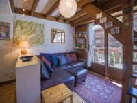 French property for sale in SAINT GERVAIS LES BAINS, Haute Savoie - €165,000 - photo 3