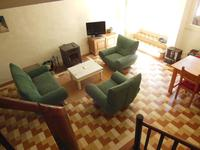 French property for sale in LA BUSSIERE, Vienne - €51,000 - photo 4