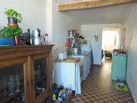 French property for sale in LA BUSSIERE, Vienne - €51,000 - photo 2