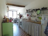 French property for sale in LA BUSSIERE, Vienne - €51,000 - photo 3