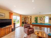 French property for sale in THIVIERS, Dordogne - €472,500 - photo 3