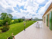 French property for sale in NANTHEUIL, Dordogne - €418,000 - photo 11