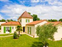 French property for sale in NANTHEUIL, Dordogne - €418,000 - photo 2