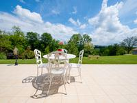 French property for sale in NANTHEUIL, Dordogne - €418,000 - photo 4