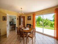 French property for sale in NANTHEUIL, Dordogne - €418,000 - photo 8