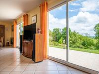 French property for sale in THIVIERS, Dordogne - €472,500 - photo 4