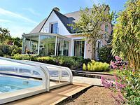 maison à vendre à PORNICHET, Loire_Atlantique, Pays_de_la_Loire, avec Leggett Immobilier