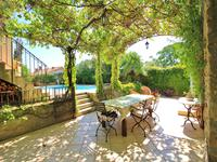 houses and homes for sale inPOUZOLS MINERVOISAude Languedoc_Roussillon