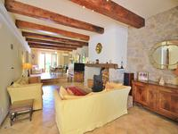 French property for sale in POUZOLS MINERVOIS, Aude - €462,000 - photo 3