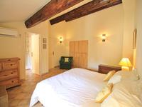 French property for sale in POUZOLS MINERVOIS, Aude - €462,000 - photo 6