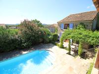French property, houses and homes for sale inPOUZOLS MINERVOISAude Languedoc_Roussillon