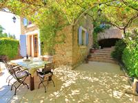 French property for sale in POUZOLS MINERVOIS, Aude - €462,000 - photo 10