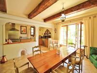French property for sale in POUZOLS MINERVOIS, Aude - €462,000 - photo 4