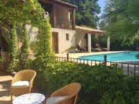 French property for sale in POUZOLS MINERVOIS, Aude - €462,000 - photo 9