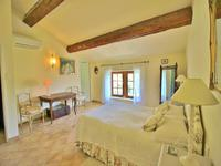 French property for sale in POUZOLS MINERVOIS, Aude - €462,000 - photo 7